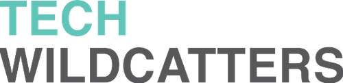 Tech Wildcatters logo