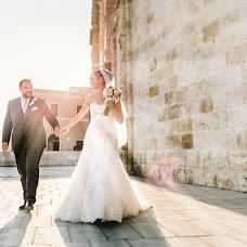 Wedding photographer Cristiano g Musa (cristianogmusa). Photo of 30.07.2017