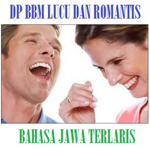 DP BAHASA JAWA TERLARIS