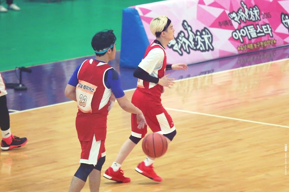 jihyobasketball_6