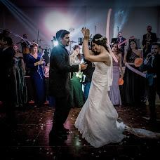Wedding photographer Isabel Torres (IsabelTorres). Photo of 14.01.2018