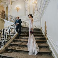 Wedding photographer Richard Konvensarov (konvensarov). Photo of 30.06.2017