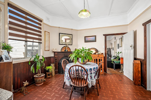 Photo of property at 22 Thomas Street, Mayfield 2304