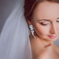 Wedding photographer Arfenya Kechedzhiyan (arfenya). Photo of 26.12.2013