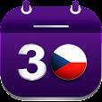 Český Kalendář