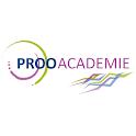 PROO Academie