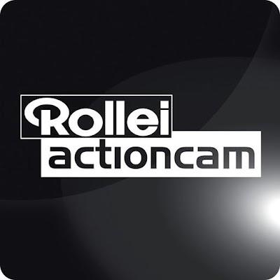 Rollei 400/410 WiFi