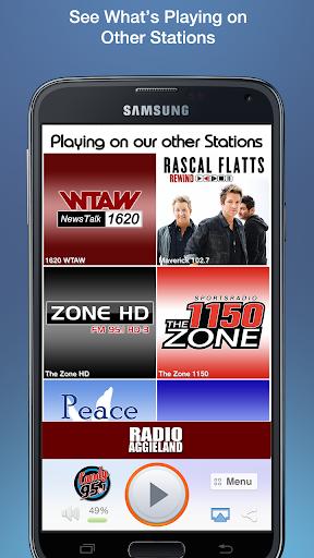 免費下載音樂APP|Radio Aggieland app開箱文|APP開箱王