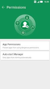Mobile Manager v4.1.0.73_160815_m beta
