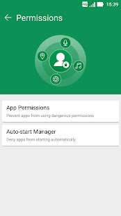 Mobile Manager- screenshot thumbnail