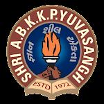 Kutch Kadva Patidar Yuvasangh Icon