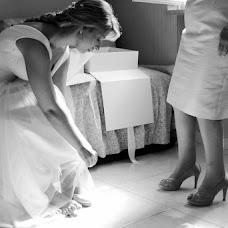 Wedding photographer The Wedding Happening (happening). Photo of 08.02.2014