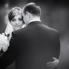 Wedding photographer Dmitriy Feoktistov (ReDD). Photo of 22.11.2013