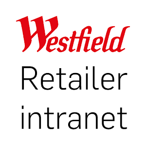 Westfield retailer intranet android apps on google play westfield retailer intranet negle Images