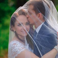 Wedding photographer Aleksandr Chernyy (alchyornyj). Photo of 30.07.2017