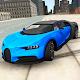 Real Car Drifting Simulator APK