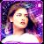 Studio Photo Editor file APK Free for PC, smart TV Download