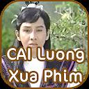 Cai Luong Xua - Taps icon