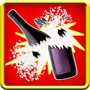 Bottle Shooting 3D for PC and MAC