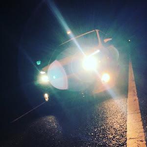 ヴォクシー ZRR80G VOXY Vのカスタム事例画像 ゆぅさんの2018年11月12日06:37の投稿