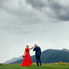 Wedding photographer Alessandro Avenali (avenali). Photo of 26.06.2016