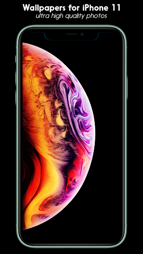 Download Wallpapers For Iphone 11 Pro Wallpapers Ios 13 Free For Android Wallpapers For Iphone 11 Pro Wallpapers Ios 13 Apk Download Steprimo Com