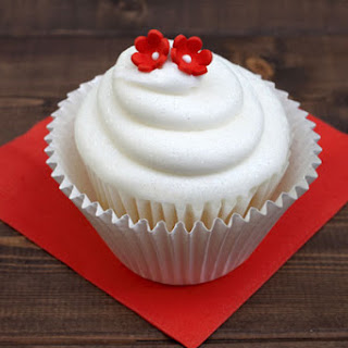 3 Step Butter Cream Frosting
