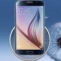 Theme for Samsung Galaxy S6 icon