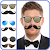 Mustache Photo Editor file APK for Gaming PC/PS3/PS4 Smart TV