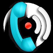 Call Recorder Full 2.9.5-free Icon