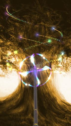 Magic wand for magic games. Sorcerer spells 4.26 screenshots 2