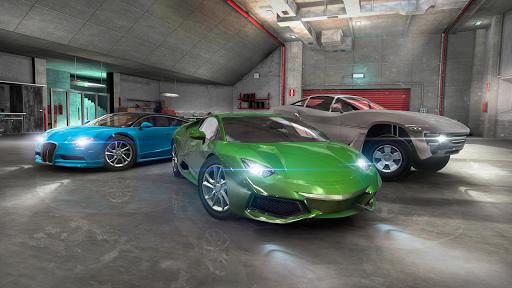 Extreme Car Driving Simulator 2 1.3.1 17