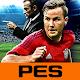 PES CLUB MANAGER v1.0.6
