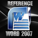 Use MS Word 2007 For Dummy PC icon