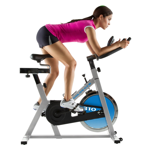 Spin Cycling Classes