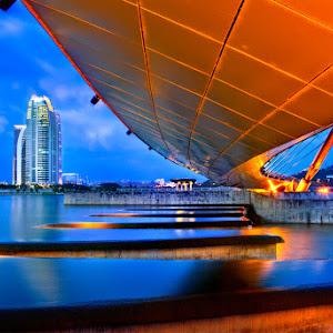 Putrajaya#-Bridge-Dam.jpg