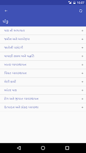 ચીકુ- screenshot thumbnail