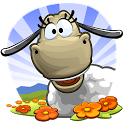Clouds & Sheep 2 icon