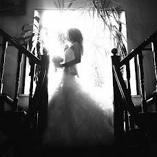 Wedding photographer Aleksey Tartushkin (tartushkin). Photo of 23.05.2018