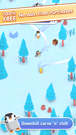 Mountain Madness  screenshots 5