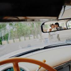 Wedding photographer Ivan Selivanov (IvanSelivanov). Photo of 13.08.2013