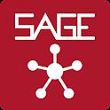 SAGE Mobile icon