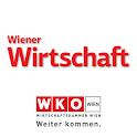 Wiener Wirtschaft