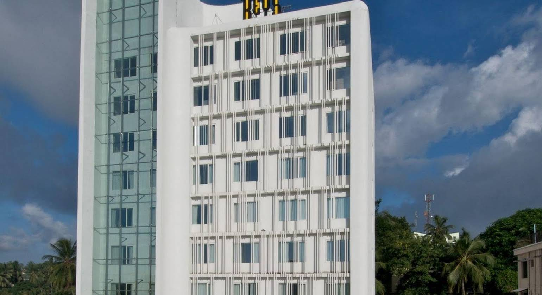 Keys Hotels, Thiruvananthapuram