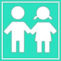 Имена для ребенка icon