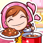 Cooking Mama: Let's cook! Icon