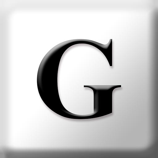 GIUMKA嚴選時尚飾品 購物 LOGO-玩APPs