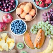 К чему снятся фрукты?