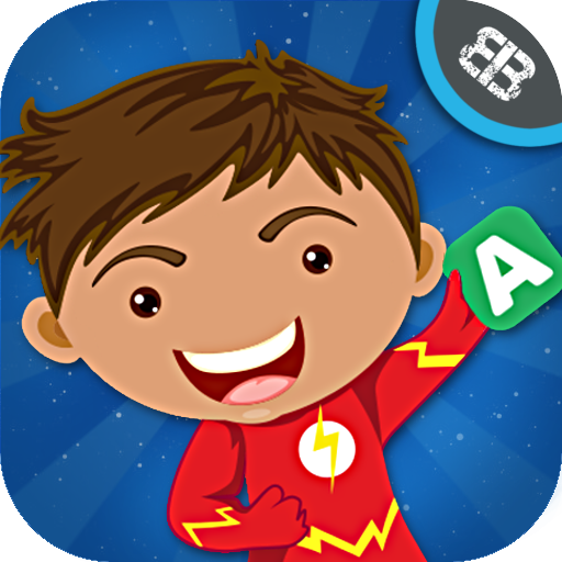 App Hero: Share Apps-Get Paid