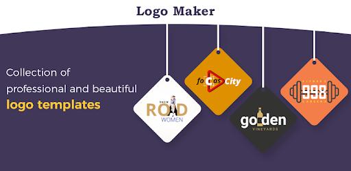 Logo Maker, Logo Design, Icon Maker - Apps on Google Play